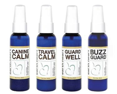 earth-heart-essential-oils-for-dogs-product-image