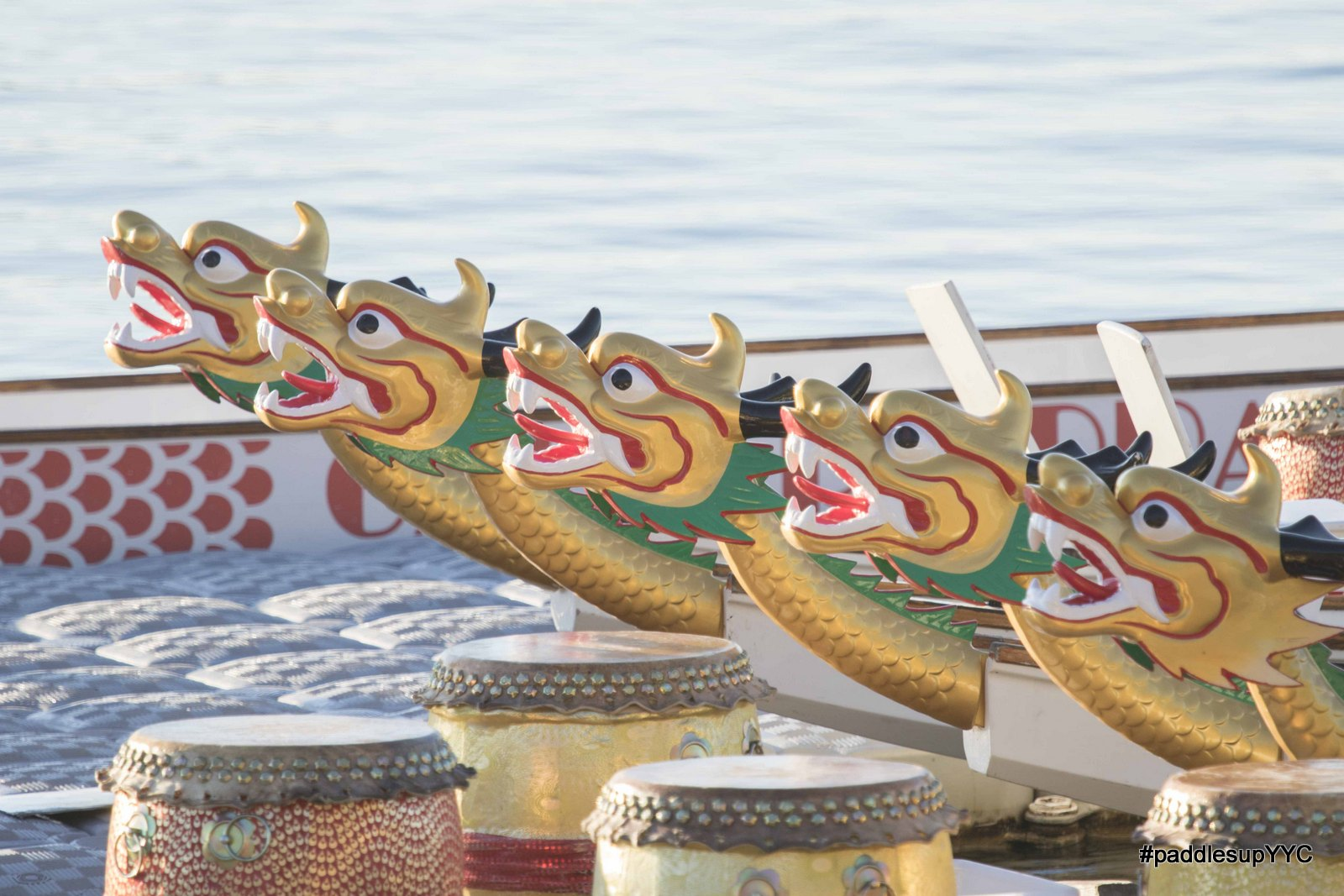 You are currently viewing Happy Dragon Boat Festival 2021