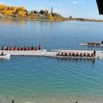 2021 Calgary Dragon Boat Regatta