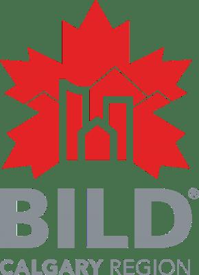 BILD Calgary Region, Calgary Infills Guide