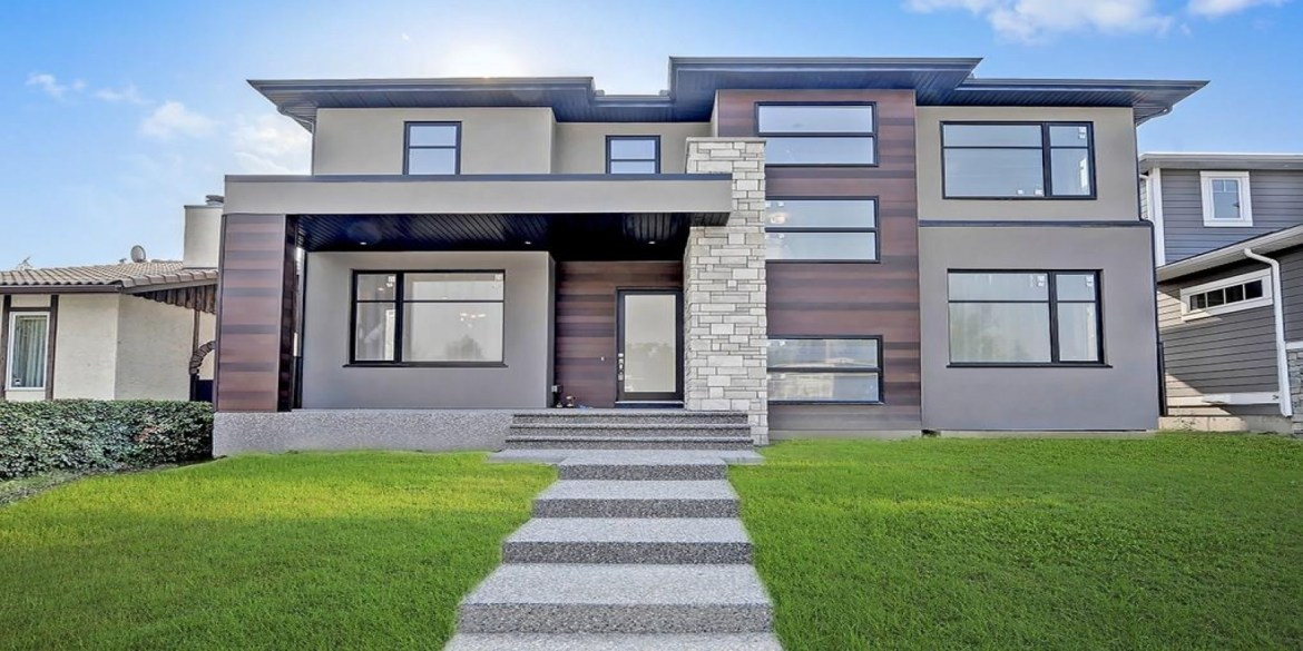 Lakeview infill calgary infill guide - inner city Lakeview community