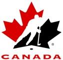 canadahockey