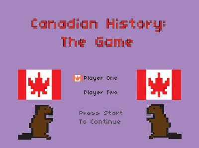 Canadian Video_Game_History