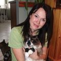 family vets2go_ED-copy
