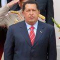 Hugo Chavez_crop