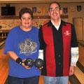 bowling thumbnail