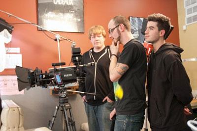 filmmaker main