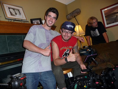 filmmaker main2