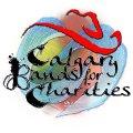 charitybandthumb