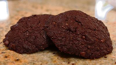 Cookiespic