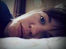 Flickr---Sarah-Strawn