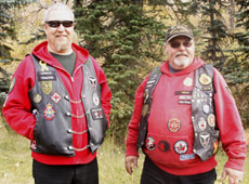 VeteranBikers1 thumb