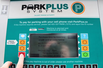 parking4 resize