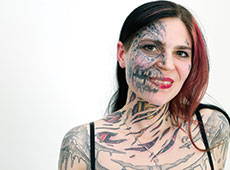 tattoothumbnail