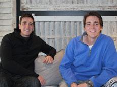phelpsbrothers