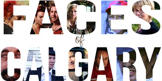 FacesOfCalgary banner3