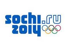 Sochi copy