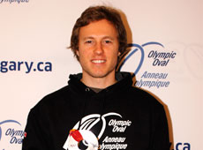 thumb Olympian Warsylewicz copy