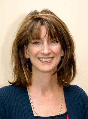 Political Analyst Lori Williams