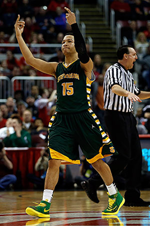 jalen brunson-1 copy