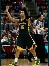 jalen brunson-1 copy copy