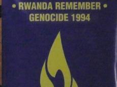 thumb thumb Rwanda