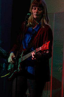 Jen-Fulton