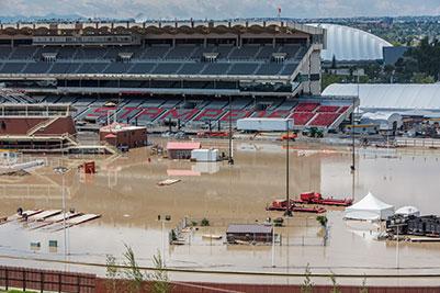 floodstamp