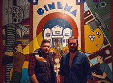 Velvet Cinemathumb