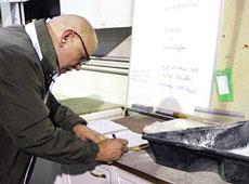 jobs stasiewich cremator EDthumb