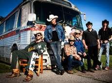 thumb White-Cowbell-Oklahoma-2EDITED