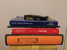 grade12textbooks Thumbnail