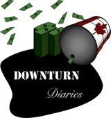 downturnthumb