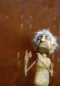 editFamous-Puppet-Death-Scenes--Nathaniel-Tweak