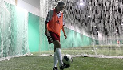 buchholz-soccer1