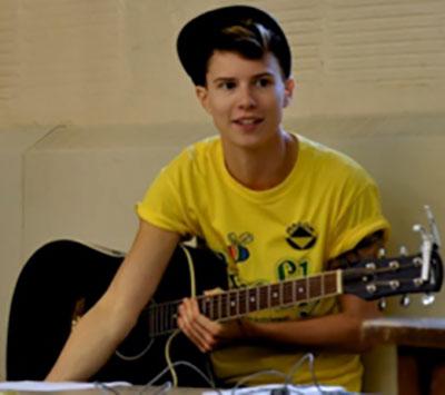 young-mason-guitar-
