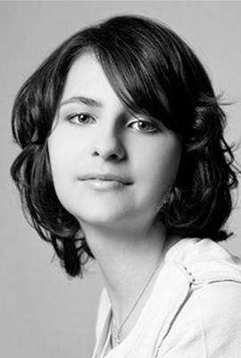 Nicole Schafeie picture