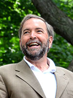 VOTE Thomas Mulcair copy copy