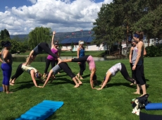 Bridesyoga copy