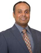 Khalis-Ahmed---NDP