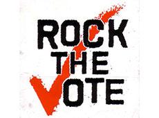 rockthevote