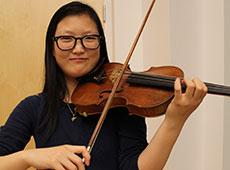 Angela Ryu Thumbnail