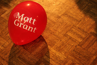 Grant Balloon-final