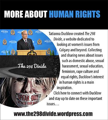 Pattison profile graphic web
