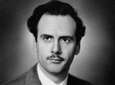 McLuhanthumb
