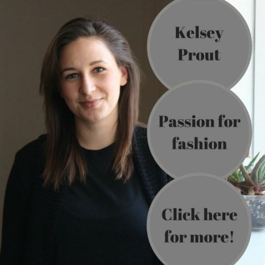 Kelsey Prout edit