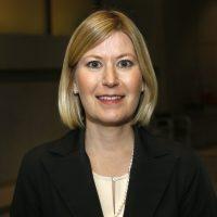 Trustee Bartlett Sabrina Bartlett