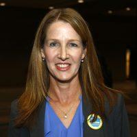 Trustee Bolger Patricia Bolger