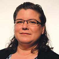 Trustee Carla Obuck copy