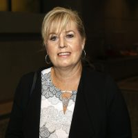 Trustee Cheryl Low